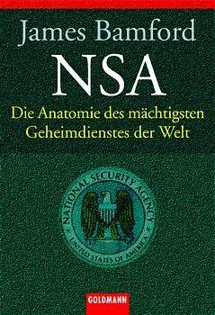 Bamford+NSA