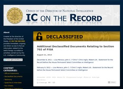 icontherecord